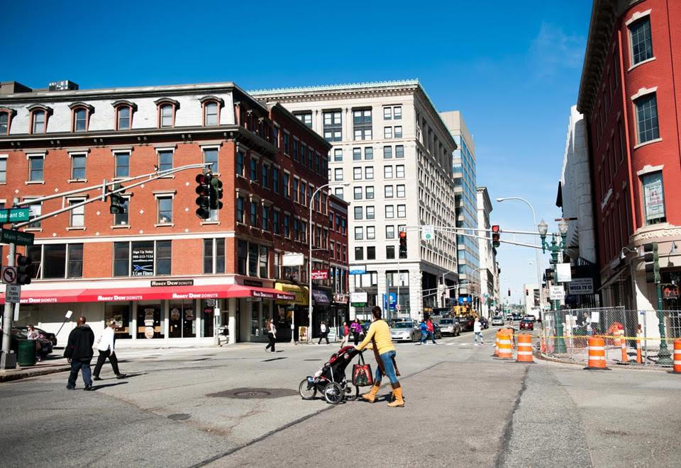 Restaurants In Downtown Worcester Ma